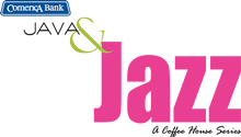 36a89fa2_java_and_jazz_logo.png