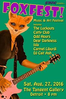 72f0dc44_foxfest-2016---web-tease---v2.jpg