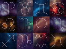 horoscopes1.jpg