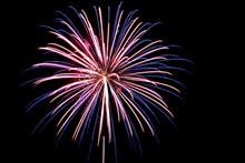 4bbd75db_fireworks.jpg