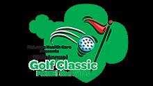 75eff4dd_golf_logo.png