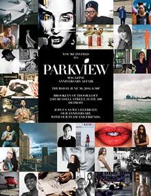 5663d14e_parkview-invite.jpg