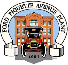 c0a68090_piquette_logo_color_with_web_address_for_magnet.png