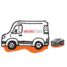 donate-icons-delivery-metrotimes.png