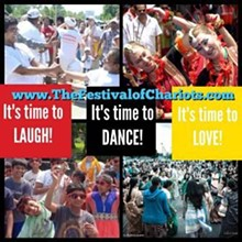 417f3313_festival_of_chariots.jpg