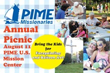 c180dda6_pime_picnic_invite_2016_for_fb_resize_2_.jpg