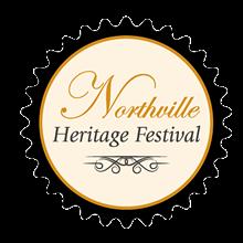 36722539_heritage-logo.png
