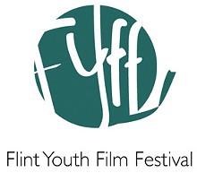 dd58e8af_fyff_logo.jpg