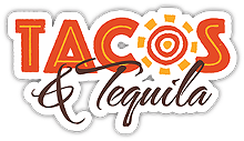 59746f06_tacos-tequila-fa.png