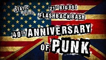 01fc3c6e_big-80s-2016-punk-flag-v2b.jpg