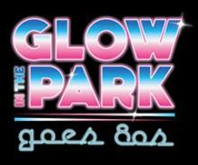 21c8020a_glowpark.jpg