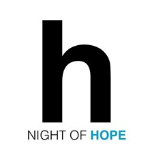 7750640d_night_of_hope_logo_new.jpg