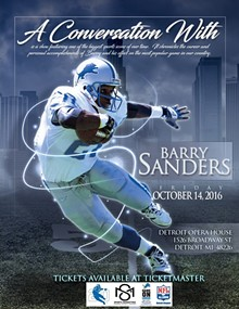 27f14f02_a_conversation_with_barry_sanders_flier.jpg
