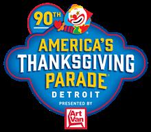 25f1e9ba_thanksgivingparadelogo90th.png