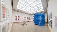 a5af807d_cam-exhibition-hippie-modernism-_21_stitch3.jpg