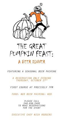 8651d9a5_the_great_pumpkin_feast.jpg