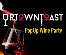 7dfede06_uptown_toast_small_logo.png