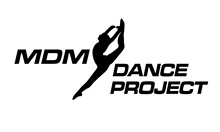 eebafebb_mdm_logo.jpg