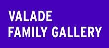 581b84d9_valade_logo-hi_1_.jpg