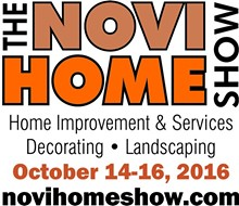 6a8df802_2016_fall_novi_home_show_logo.jpg