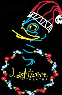 bfa32bf6_lightwire_electric-christmas_250web.jpg