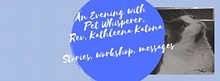17da6389_fb_banner_what_my_pet_taught_me_workshop.jpg