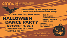 3b41025e_halloween_dance_flyer_graphic_cmyk_v2.png