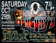 13a54fc3_band_flier_halloween_the_island.jpg