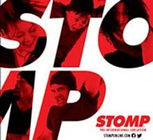 005ff26a_stomp.jpg