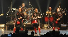 50b1b2d3_red_hot_chilli_pipers.jpg