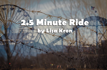 810f141f_2_5_minute_ride_small.png