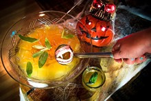 d84b7b75_halloween_pumpkin_punch2.jpg