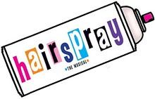 357163b6_hairspray-can-logo.jpg