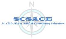 49ede515_scsace_logo.jpg