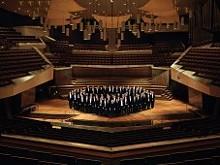 c09cb92e_berlin-philharmonic-1-by-sebastian-haenel-227x170.jpg