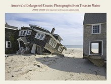 ddc071db_ganis_america_s_endangered_coasts_front_cover.jpg