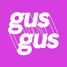 gusgus.png