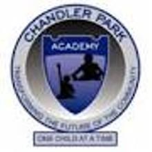 68409753_chandler_park_logo.jpg