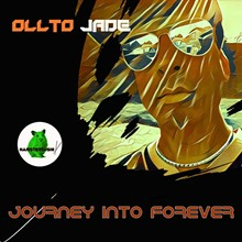 9b64bd8f_journey_into_forever.jpg