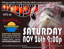 4c37c86d_band_flier_nov_26_bentley_s_roadhouse.jpg