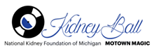 be6b12df_kidney_ball_2016_logo.png