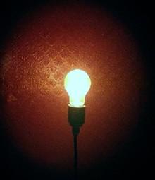 dea9ac5c_ghost_light.jpg