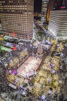 detroit_tree_lighting_11.20.15_photo_courtesy_of_campus_martius_park.jpg