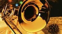 4a36f437_christmas-brass.jpg