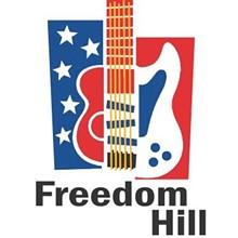 33482325_freedom_hill.jpg