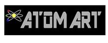 a49c2373_atom_art_lettering.jpg
