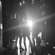 PHOTO VIA MDM DANCE PROJECT FACEBOOK