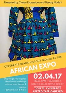5b6a1cf9_african_expo.jpg