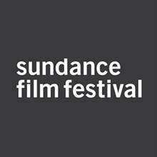 PHOTO VIA SUNDANCE FILM FESTIVAL FACEBOOK