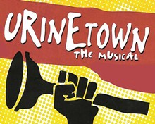 55f3666c_urinetown_reduced.jpg